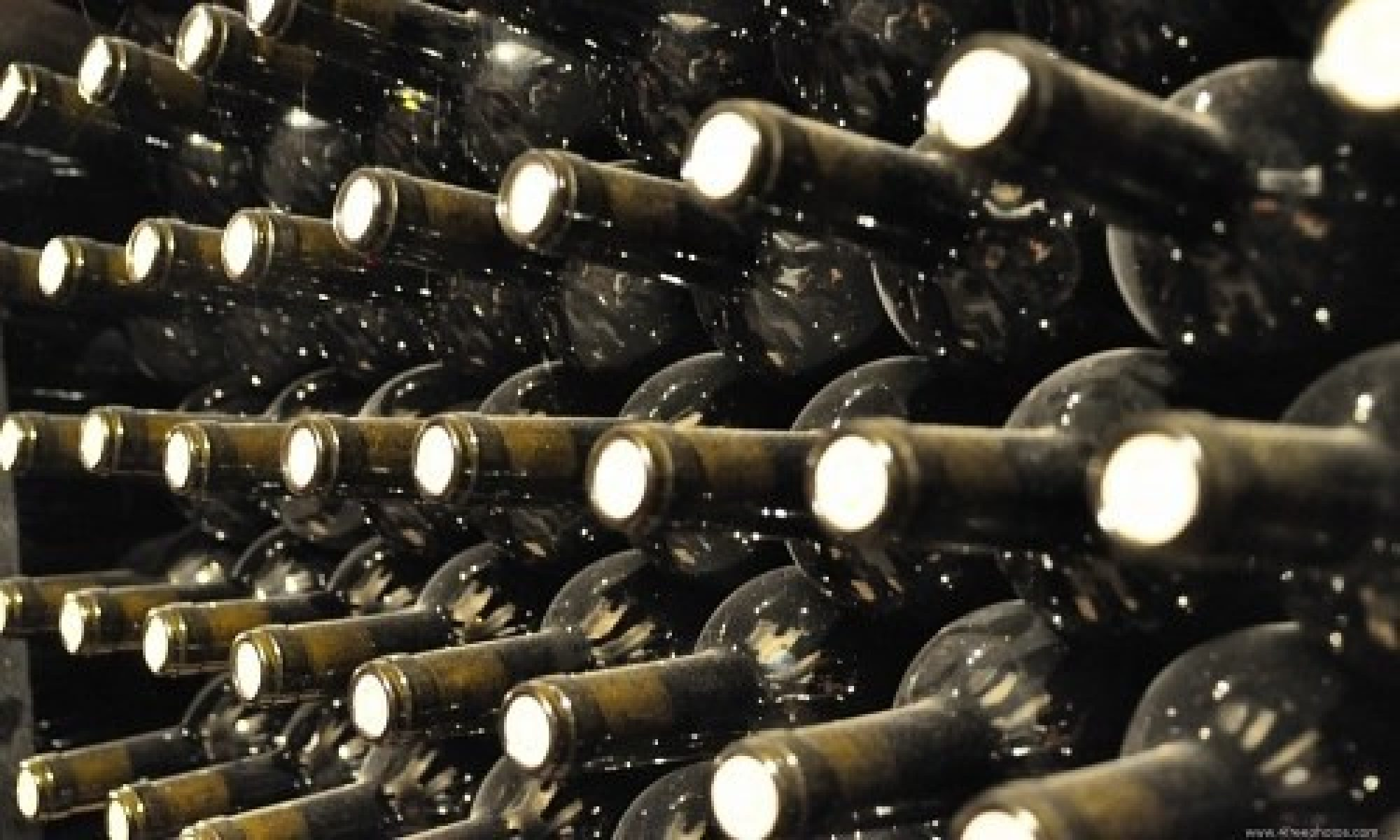 Wine Tasting Voucher